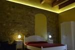Мини-отель A Casa Nostra - Residenza di Charme