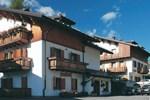 Апартаменты Bilocale