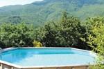 Апартаменты Holiday home Loc. Praci- Cantalena