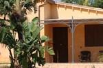 Отель Case Di Calzata