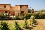 Апартаменты Case Vacanza Al Mare
