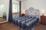 Апартаменты Fonti del Clitunno I