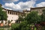 Отель Le Logge Di Silvignano