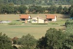 Отель Agriturismo Oasi del Pianettino