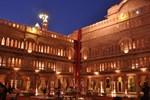 Отель Laxmi Niwas Palace