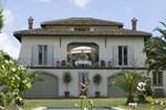 Отель Villa Romana