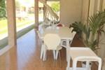 Мини-отель B&B Casaamigos1