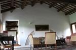 Отель Villa Mainardi Agriturismo