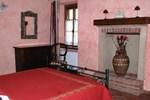 Гостевой дом Il Brichetto