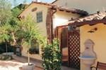 Апартаменты Holiday home Casa Frascalino