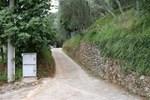 Апартаменты Holiday home Frazione Pieve