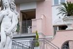 Апартаменты La Nespola