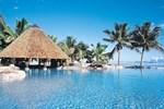 Отель Sonaisali Island Resort