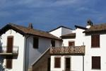 Гостевой дом La Locanda