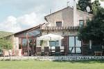 Апартаменты Holiday home Casale di San Giorgio