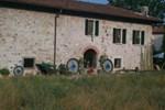Отель Agridechirico