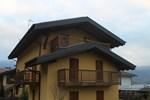 Мини-отель Le Lochere