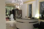 Отель Hotel Ca' Divino