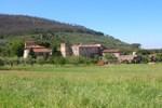 Agriturismo Villa Buieri