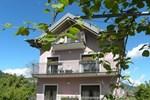 Апартаменты Casa De Val