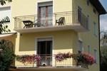 Апартаменты Casa Ferrari Michela