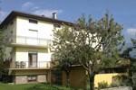 Апартаменты Casa Ferrari Monica