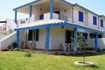 Апартаменты Appartamenti Villa Celeste