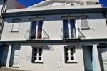 Апартаменты Casa Giulia