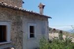 Гостевой дом Affittacamere Accà Lascio