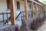 Отель Agriturismo Su Tiresi