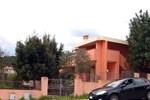 Апартаменты Villa Vita