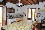 Апартаменты Holiday home Loc. Monte di Caiano
