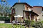 Апартаменты Holiday home via dei Fiori