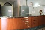 Отель Hotel Re Di Cuori