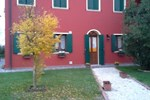 Мини-отель Covo Dell'Arimanno