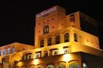 Отель Gulf Paradise Hotel