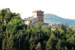 Мини-отель Torre d'Acquaviva
