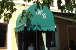 Отель Hotel Gelmini