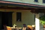 Отель Agriturismo Zennare