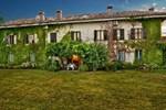 Отель Agriturismo Tra Le Vigne