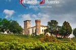 Отель Castello di Buttrio