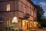 Отель Alleroncole