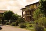 Отель Fondo Brugarolo