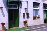 Гостевой дом Hotel Rio