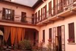 Гостевой дом La Corte Del Poeta