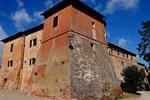 Отель Castello di Saltemnano