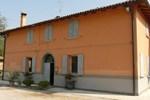 Отель Agriturismo La Riccardina