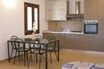 Appartamenti San Lorenzo