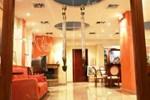 Отель Pythia Art Hotel