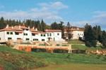 Borgo Vepri B4